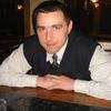 Андрей, 39, г.Саранск