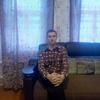 михаил, 28, г.Острогожск