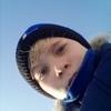 Влад, 18, г.Ермаковское