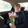 Ольга, 44, г.Кичменгский Городок
