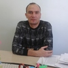 Владимир, 37, г.Ивня