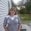 Леля, 33, г.Донское
