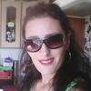 Катя, 31, г.Оха