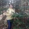 Ольга Хорошевская, 61, г.Апшеронск