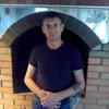 Игорь, 47, г.Аксай