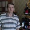 Эдуард, 44, г.Бирск
