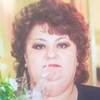 Татьяна, 46, г.Сургут