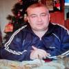 Владимир, 54, г.Кинель