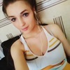 Кристина, 23, г.Черняховск