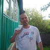 Макс, 38, г.Агеево
