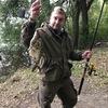 Вадим, 32, г.Видное