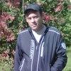 Сергей, 40, г.Сергач