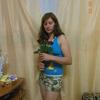 Лелли, 36, г.Ливны