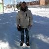 Николай, 46, г.Чехов