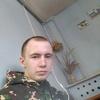 Dima Mokhov, 21, г.Кадуй