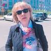 Татьяна, 96, г.Магадан