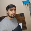 Умид, 31, г.Сургут