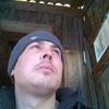 Владимир, 29, г.Лысьва
