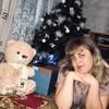 Наталья, 39, г.Прокопьевск