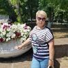 Татьяна, 40, г.Отрадный