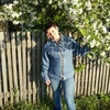 Валентина, 54, г.Топчиха