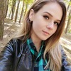 Варя, 19, г.Москва