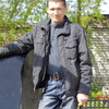 Андрей, 40, г.Звенигово