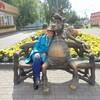 Ирина, 51, г.Прокопьевск