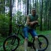 Дмитрий, 30, г.Дмитров