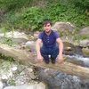 Мурад, 30, г.Хасавюрт