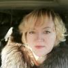 Наталья, 44, г.Семенов