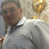 Adam, 19, г.Нарткала