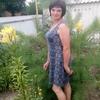 Надежда, 55, г.Зерноград