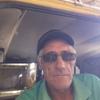 Сергей, 54, г.Акбулак