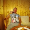 Yura, 57, г.Октябрьский (Башкирия)