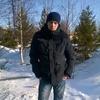 Александр, 27, г.Зверево