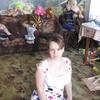 Галина Захарова, 30, г.Шигоны