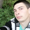 Алексей, 24, г.Данков