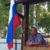 Евгений, 42, г.Дубовка (Волгоградская обл.)
