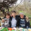 VIKTOR, 64, г.Балаково