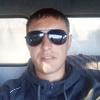Александр, 30, г.Тихвин