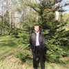 Александр, 30, г.Смирных