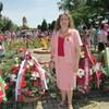 Вера, 46, г.Севастополь