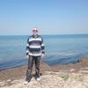 Evgemer, 62, г.Армянск