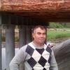 ренат, 43, г.Ирбит