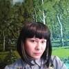 Алена Шамсудинова, 35, г.Кижинга