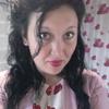 Ирина, 28, г.Ребриха