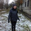 Наталья, 43, г.Красноярск