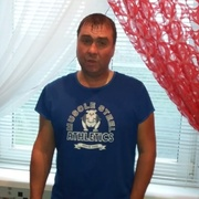 Владимир 43 Москва