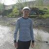 Павел, 25, г.Смоленское